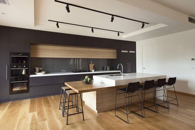 alta-architecture-australia-e1491849698449