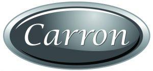 carron-logo