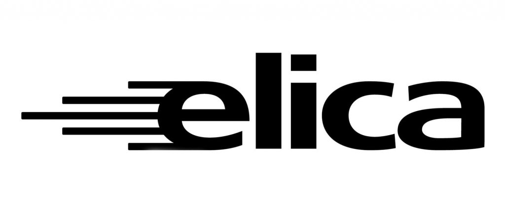 elica_collection_logo_colour
