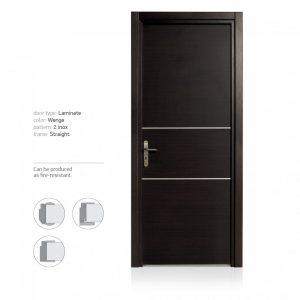 portes-site-laminate-eng10-1030x1030