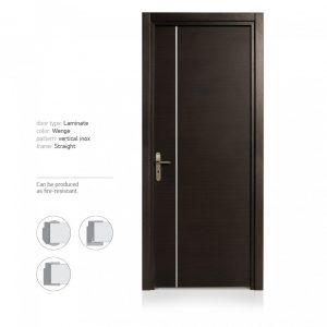 portes-site-laminate-eng11-1030x1030