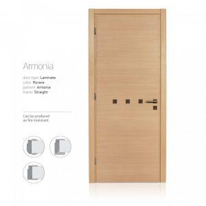 portes-site-laminate-eng18-1030x1030