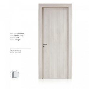 portes-site-laminate-eng3-1030x1030