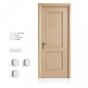 portes-site-laminate-eng8-1030x1030
